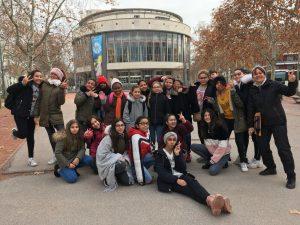 Collège Guide de rencontres blog